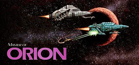 Постер к Русификатор Master of Orion