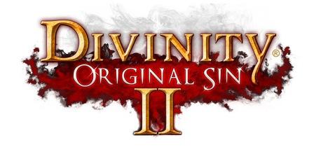 Постер к Русификатор Divinity: Original Sin 2 - Definitive Edition (текст)