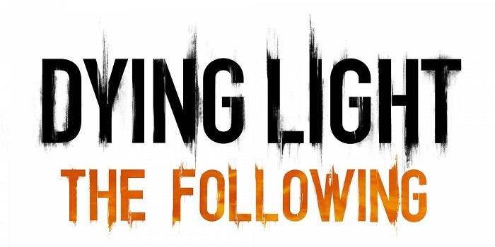 Постер к Русификатор Dying Light: The Following