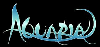 Постер к Русификатор Aquaria (текст+звук)