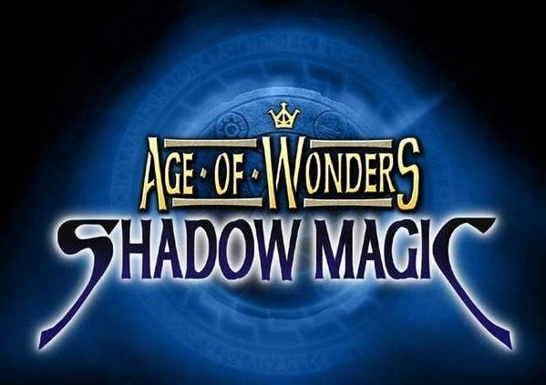 Постер к Русификатор Age of Wonders: Shadow Magic (текст+звук)