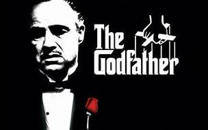 Постер к Русификатор The Godfather