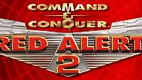 Постер к Русификатор Command & Conquer: Red Alert 2 (текст+звук)