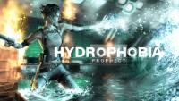 Постер к Русификатор Hydrophobia: Prophecy