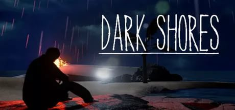 Постер к Русификатор Dark Shores