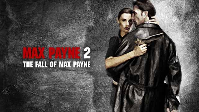 Постер к Русификатор Max Payne 2 (текст+звук)