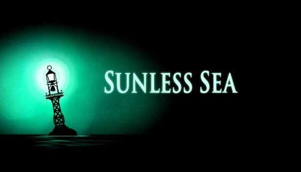 Постер к Русификатор Sunless Sea