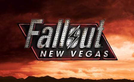 Постер к Русификатор Fallout: New Vegas (звук)