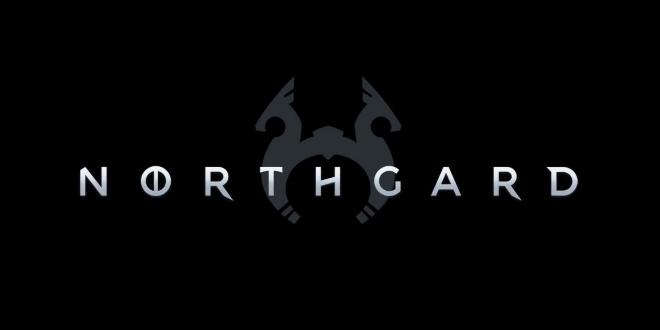 Постер к Русификатор Northgard (текст)