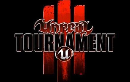 Постер к Русификатор Unreal Tournament 3