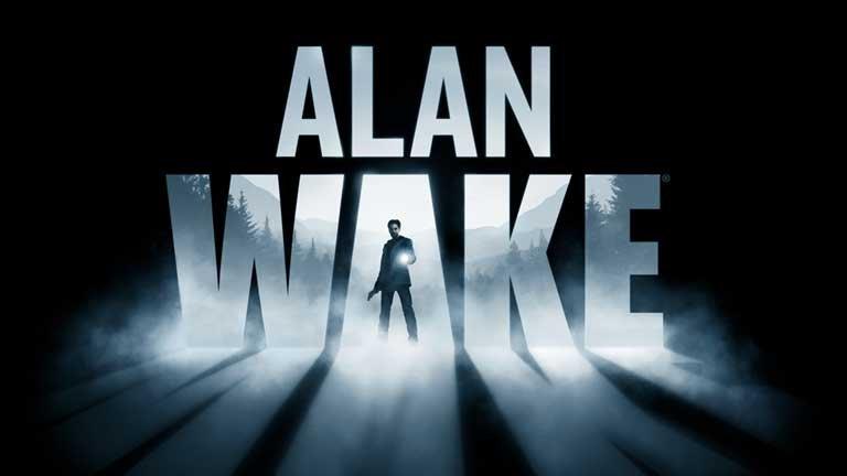 Постер к Русификатор Alan Wake (текст+звук)