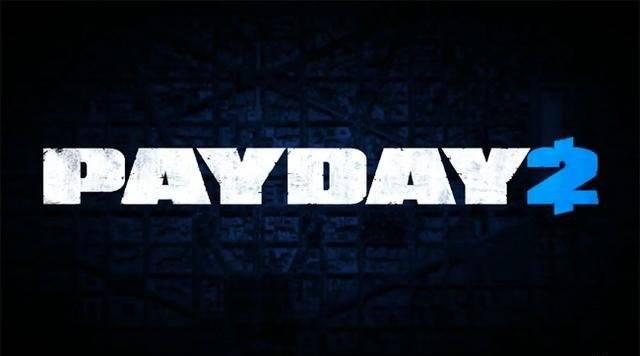 Постер к Русификатор PayDay 2
