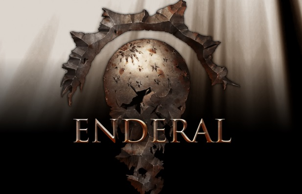 Постер к Русификатор Enderal