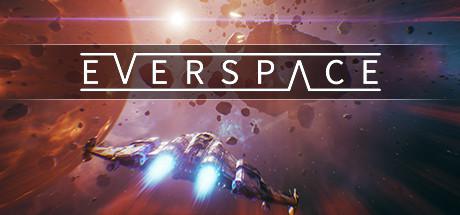 Постер к Русификатор EVERSPACE