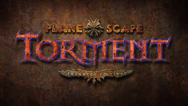 Постер к Русификатор Planescape: Torment Enhanced Edition