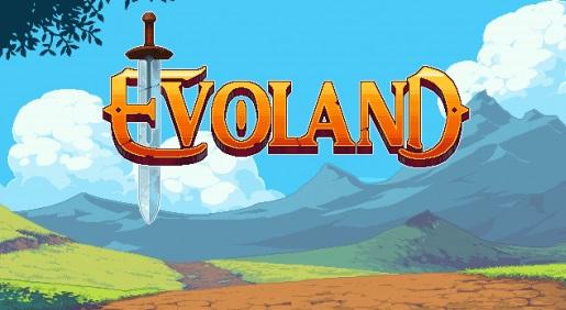 Постер к Русификатор Evoland