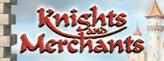Постер к Русификатор Knights and Merchants Historical Version (звук)