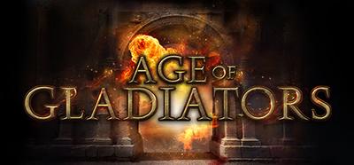 Постер к Русификатор Age of Gladiators