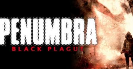 Постер к Русификатор Penumbra: Black Plague Gold Edition (текст+звук)