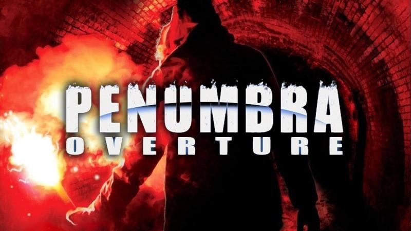 Постер к Русификатор Penumbra: Overture (текст+звук)