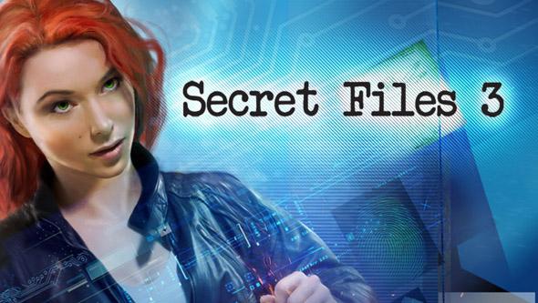 Постер к Русификатор Secret Files 3 (текст)