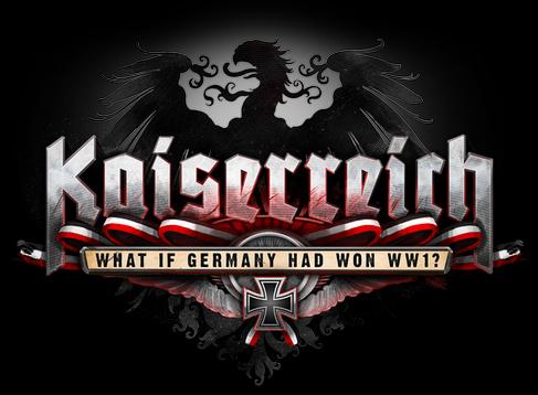 Постер к Русификатор Hearts of Iron 4: Kaiserreich (+ сам мод)