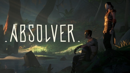 Постер к Русификатор Absolver (текст для пиратки)