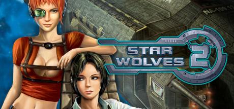 Постер к Русификатор Star Wolves 2 (текст+звук)
