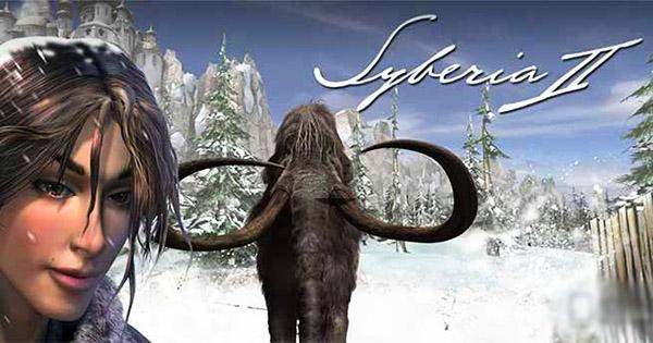 Постер к Русификатор Syberia 2 (текст+звук+видео)