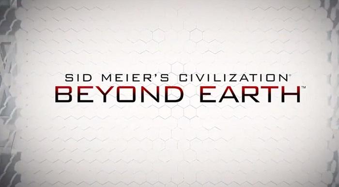 Постер к Русификатор Sid Meier's Civilization: Beyond Earth