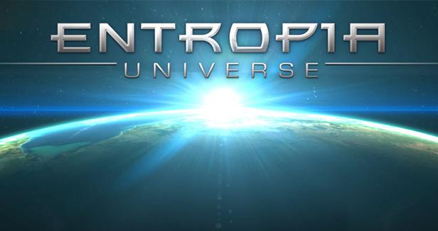 Постер к Русификатор Entropia Universe