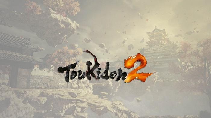 Постер к Русификатор Toukiden 2 (в разработке)