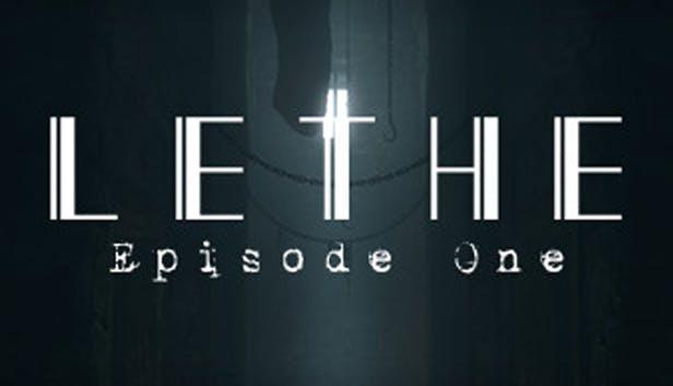 Постер к Русификатор Lethe: Episode One (текст)
