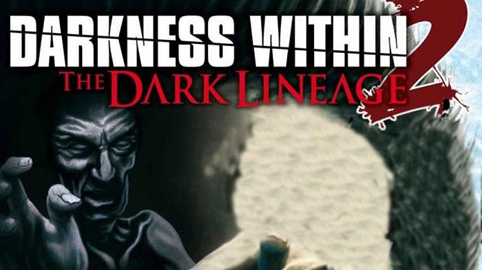 Постер к Русификатор Darkness Within 2: The Dark Lineage (текст)