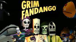 Постер к Русификатор Grim Fandango Remastered (текст)