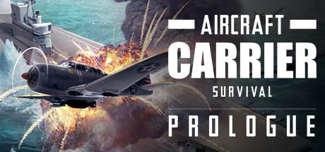 Постер к Русификатор Aircraft Carrier Survival