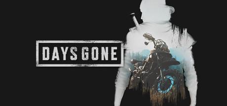 Постер к Русификатор Days Gone