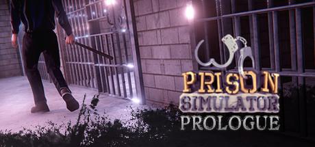 Постер к Русификатор Prison Simulator