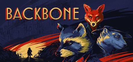 Постер к Русификатор Backbone