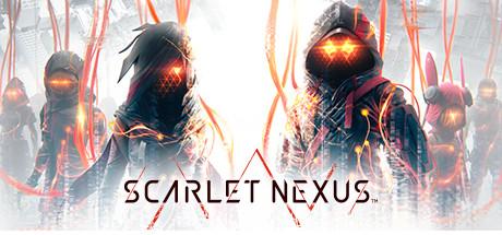 Постер к Русификатор SCARLET NEXUS