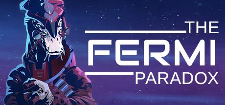 Постер к Русификатор The Fermi Paradox