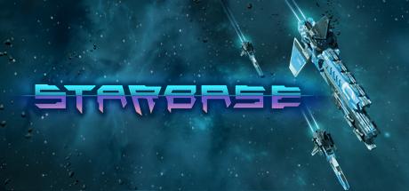 Постер к Русификатор Starbase