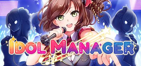 Постер к Русификатор Idol Manager
