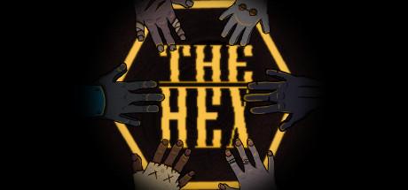 Постер к Русификатор The Hex
